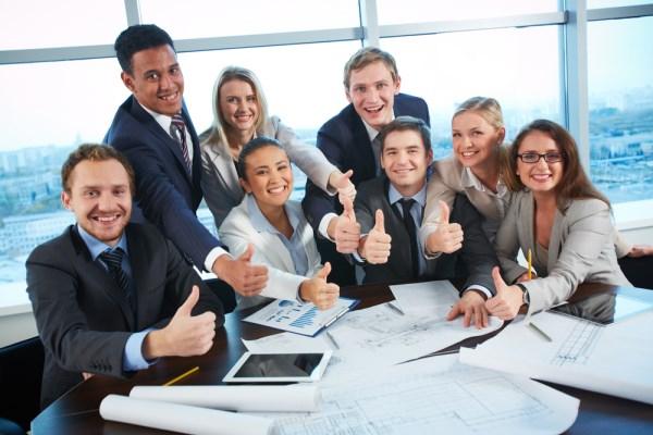 Truyền cảm hứng lãnh đạo cho nhân viên