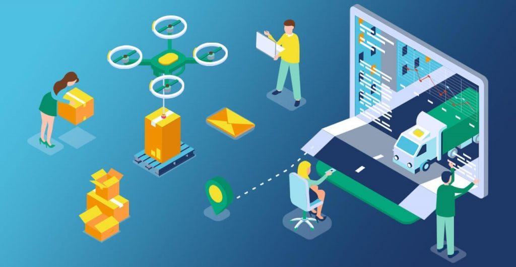Chuyển đổi số trong kinh doanh sẽ góp phần nâng cao trải nghiệm khách hàng và tăng doanh thu