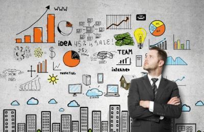 Các doanh nghiệp vừa và nhỏ gặp nhiều khó khăn trong quá trình chuyển đổi số